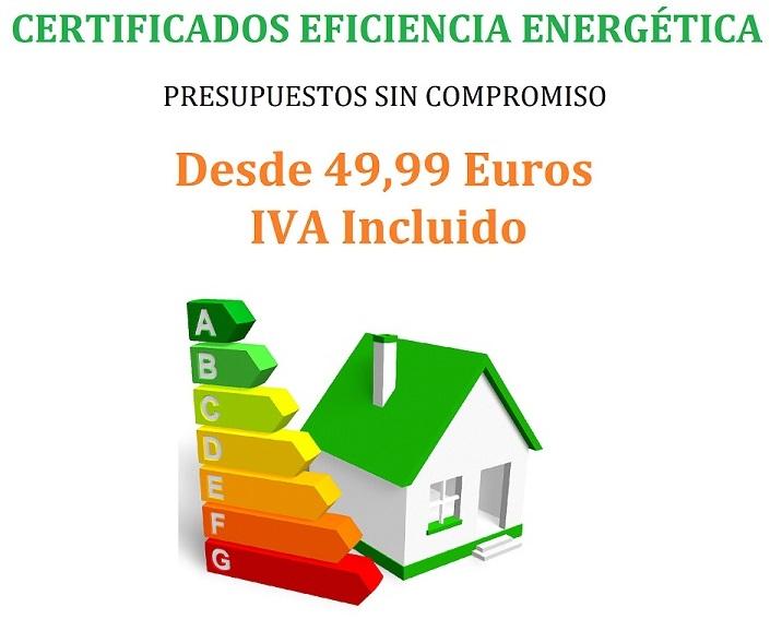 certificado-energético promo1