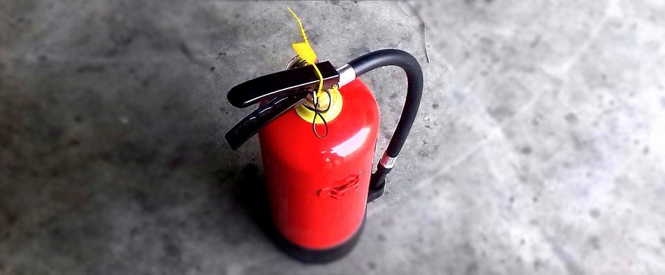 extintores-contra-incendios