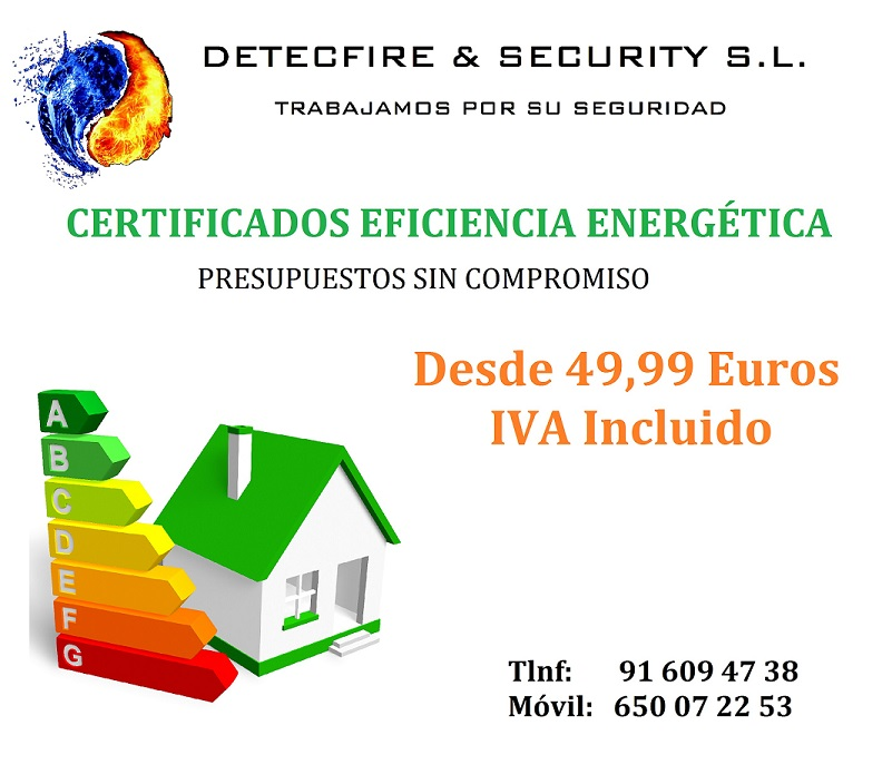 certificado-energético promo
