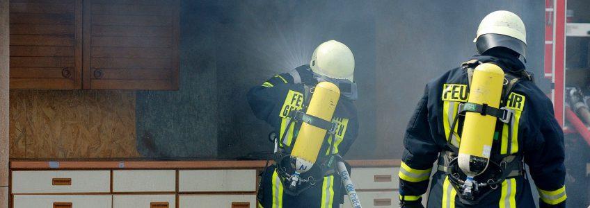 consejos-contra-incendios