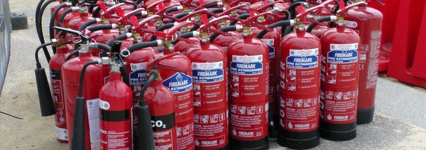 extintores-incendios