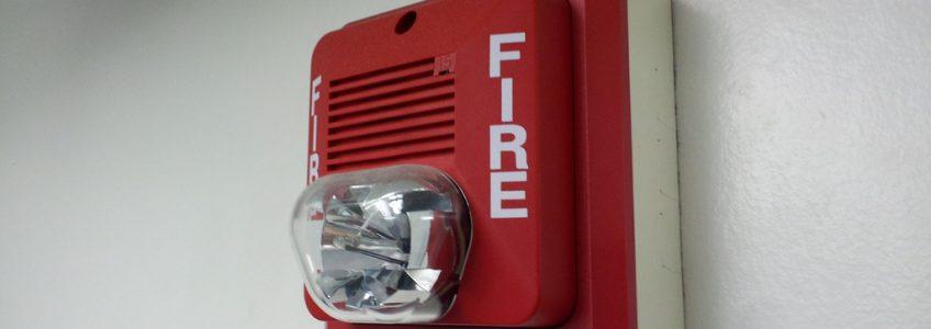 alarma-incendios