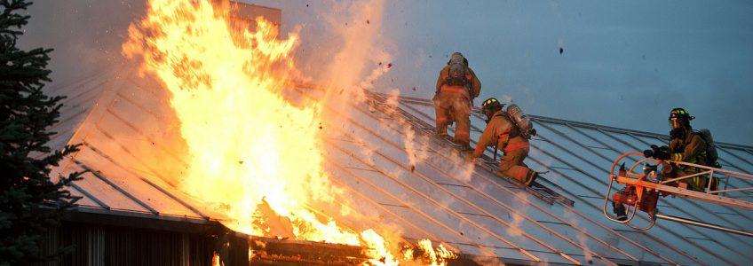 proteccion-incendios-comunidades