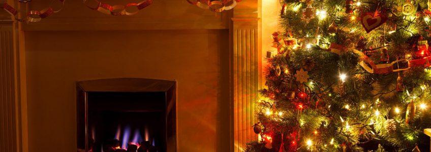 fuego-navidad