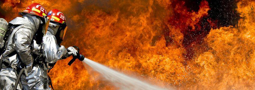 incendio-agua