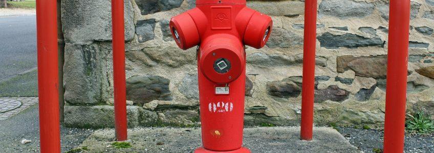 hidrante-contra-incendios