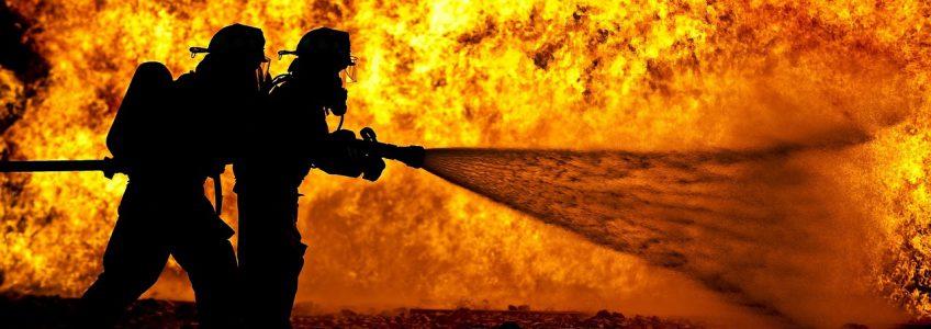 tipos-incendio