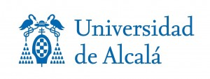 Logo Universidad-Alcala